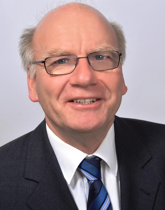 Jürgen Kießling